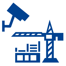 Construction Site Monitoring